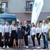 Ahorn Camp Reisemobil Neue Fahrzeuge Alexander Reichmann Speyer